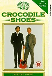 Crocodile Shoes Poster - TV Show Forum, Cast, Reviews