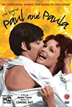 Image of The Legend of Paul and Paula