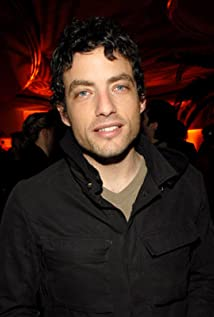 Jakob Dylan Picture