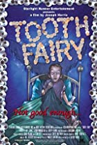 Image of Tooth Fairy