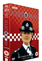Primary image for Juliet Bravo