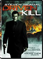 Driven to Kill(2009)