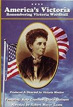 America's Victoria: Remembering Victoria Woodhull