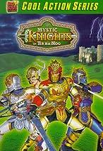 Primary image for Mystic Knights of Tir Na Nog