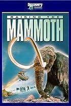 Image of Raising the Mammoth