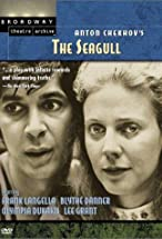Primary image for The Seagull
