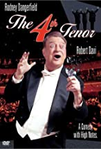 Primary image for The 4th Tenor
