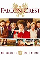 Image of Falcon Crest