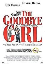 The Goodbye Girl(2004)