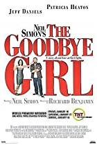 Image of The Goodbye Girl