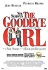 Primary image for The Goodbye Girl
