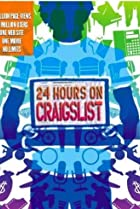 Image of 24 Hours on Craigslist