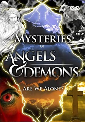 Angels and Demons (2009) Download on Vidmate