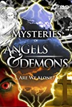 Primary image for Mysteries of Angels and Demons