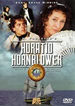 Horatio Hornblower The Duchess and the Devil(1999)