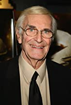 Martin Landau's primary photo