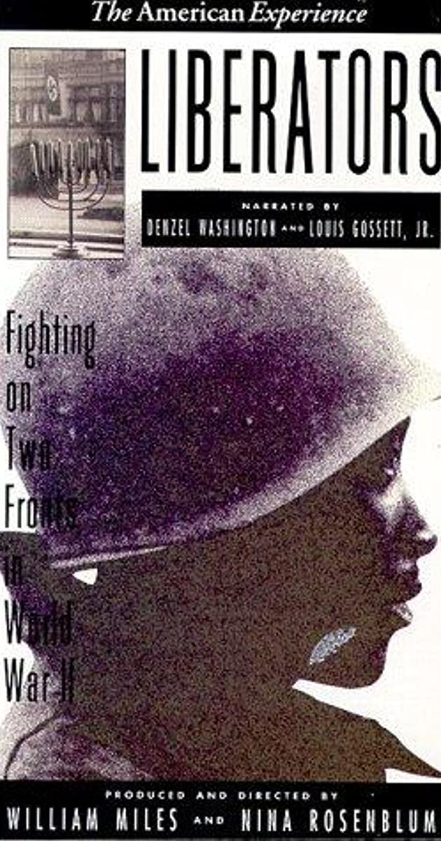 an analysis of the principles of fighting on two fronts and the roles of the african americans and v Jr and malcolm x are probably the two best known african-american leaders malcolm x was interested first in african-americans african-americans.