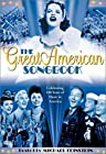 """Great Performances: The Great American Songbook (#31.11)"""