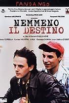Image of Nemmeno il destino