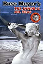 Image of The Immoral Mr. Teas