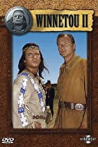 Image of Winnetou: The Red Gentleman