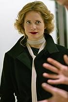 Image of Maria Bonnevie