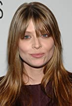Amber Benson's primary photo