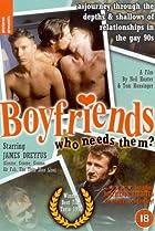 Image of Boyfriends