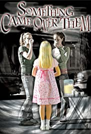 Something Came Over Them Poster