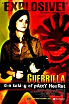 Image of Guerrilla: The Taking of Patty Hearst