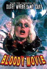 Terror Night(1987) Poster - Movie Forum, Cast, Reviews