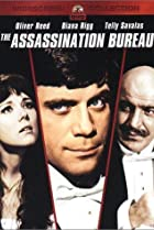 Image of The Assassination Bureau
