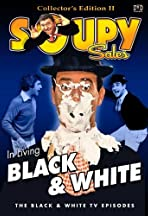 The Soupy Sales Show