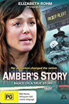 Image of Amber's Story