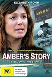Amber's Story (2006) Poster - Movie Forum, Cast, Reviews
