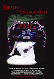 Death by Engagement (2005) Poster - Movie Forum, Cast, Reviews