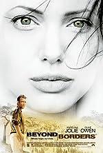 Beyond Borders(2003)