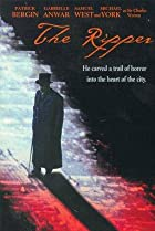 Image of The Ripper