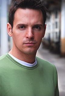 Joshua Rollins Picture