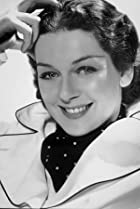 Image of Rosalind Russell