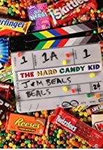 The Hard Candy Kid