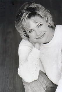 Debbie McLeod Picture