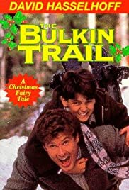 The Bulkin Trail Poster