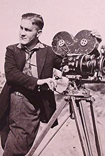 Roger Heman Sr. Picture