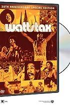 Image of Wattstax