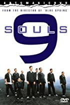 Image of 9 Souls