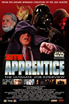 Image of Sith Apprentice