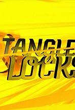 Tangles & Locks