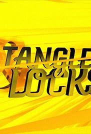 Tangles & Locks Poster