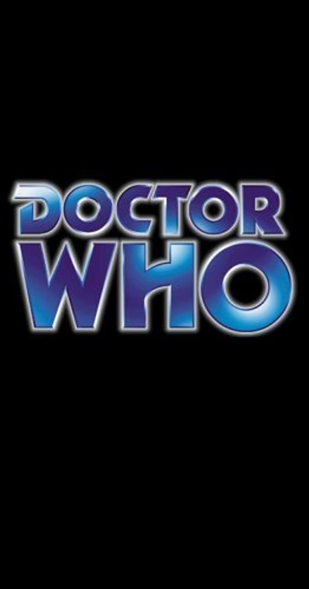 Doctor Who (TV Series 1963–1989)